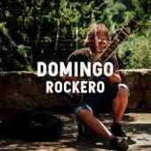 Domingo Rockero de Various Artists