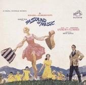 The Sound of Music - Original Soundtrack Recording by Original Soundtrack