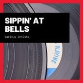 Sippin' At Bells von Original Charlie Parker Quintet, Charlie Parker All Stars, Miles Davis All Stars