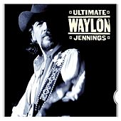 Ultimate Waylon Jennings de Waylon Jennings