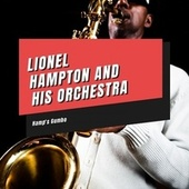 Hamp's Gumbo fra Lionel Hampton