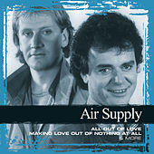 Collections de Air Supply