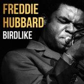 Birdlike de Freddie Hubbard