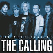 The Best Of... de The Calling