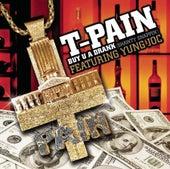 Buy U A Drank (Shawty Snappin') von T-Pain