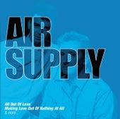 Collections de Air Supply