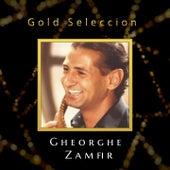 Gold Seleccion Gheorghe Zamfir by Gheorghe Zamfir