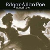 Folge 21: Schatten by Edgar Allan Poe