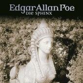 Folge 19: Die Sphinx by Edgar Allan Poe
