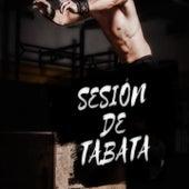Sesión de Tabata by Tabata