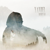 Meditar fra Yandel