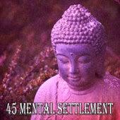 45 Mental Settlement de Japanese Relaxation and Meditation (1)