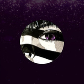 Fireworks (Club Dub Mix) de Purple Disco Machine