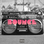 Bounce by Gares