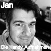 Die Handy Aufnahmen by Jan & Dean
