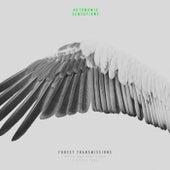 Forest Transmissions by Autonomic Sensations