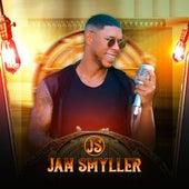 Jan Smyller (Cover) de Jan Smyller