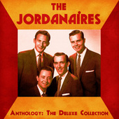 Anthology: The Deluxe Collection (Remastered) de The Jordanaires