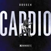 Cardio de Dosseh