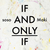 If and Only If de Soso