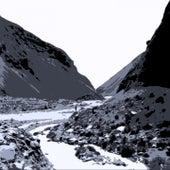 Over The Hills by Eartha Kitt