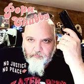 No Justice No Peace de Popa Chubby