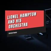 Bristol Beats fra Lionel Hampton