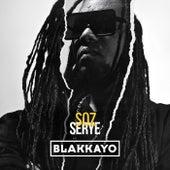 Soz Serye von Blakkayo