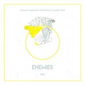 Enemies by Tragedy Khadafi