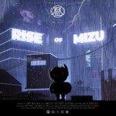 Rise of Mizu by Joshi Mizu