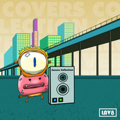 Covers Collection de Lav8