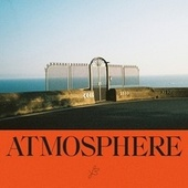 Atmosphere by Shelter Boy