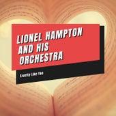 Exactly Like You fra Lionel Hampton