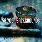 56 Yoga Backgrounds de Massage Tribe