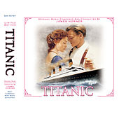 Titanic: Special Edition von James Horner