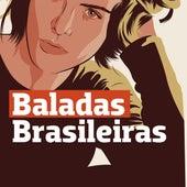Baladas Brasileiras de Various Artists