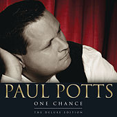 One Chance - The Deluxe Edition by Paul Potts