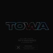 Towa by Ru
