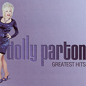 Greatest Hits von Dolly Parton