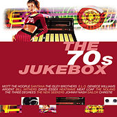 The 70's Jukebox by Various Artists