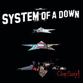 Chop Suey! de System of a Down