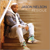 Residue by Jason Nelson