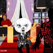 Bad Guy (Vol. 1) by Kill Che