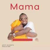 Mama by Deusdedith
