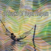 48 Tracks of Yogas Helpers by Classical Study Music (1)