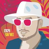 Safari de Eazy