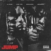 JUMP (feat. Memo600) von Lil Durk