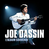 Best Of  L'Album Souvenir by Joe Dassin