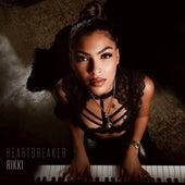 Heartbreaker fra Rikki