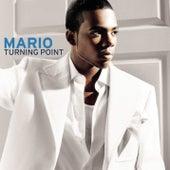 Turning Point von Mario